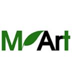 Детская Студия Мультимедиа M-Art